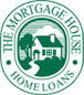 mortgagehouselogo