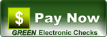 Pay Heritage Credit Repair Online