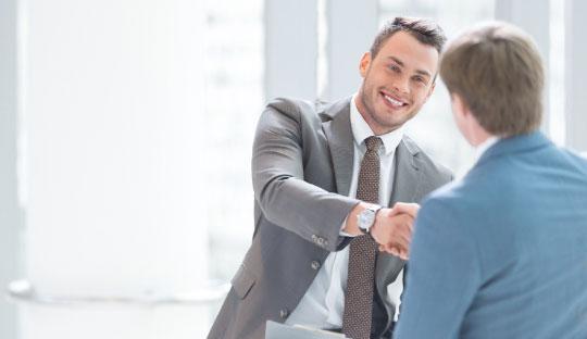 Licensed and Bonded Professionals - Credit Repair